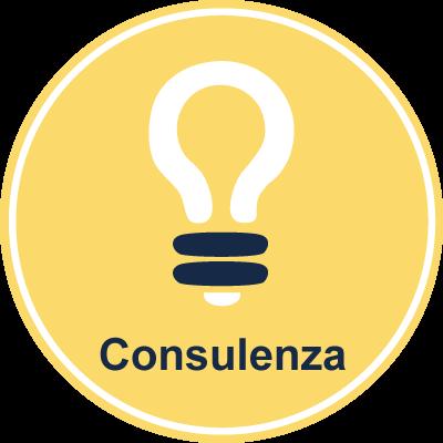 icona-consulenza-GIALLA