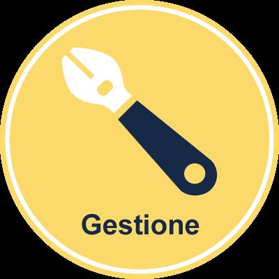 icona-Gestione-GIALLA